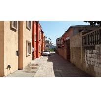 Foto de casa en venta en  , villahermosa, tampico, tamaulipas, 2984634 No. 01