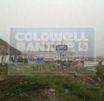 Foto de terreno habitacional en venta en villamar 14, villas del mar, ciudad madero, tamaulipas, 507423 no 01