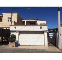 Foto de casa en venta en  , villanova, mexicali, baja california, 2831478 No. 01