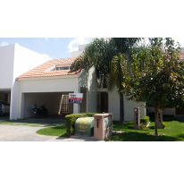 Foto de casa en venta en, villantigua, san luis potosí, san luis potosí, 1193939 no 01