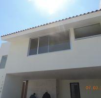 Foto de casa en venta en, villantigua, san luis potosí, san luis potosí, 1694998 no 01