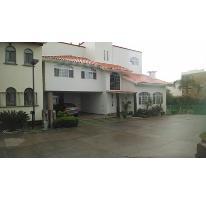 Foto de casa en venta en, villantigua, san luis potosí, san luis potosí, 2462913 no 01
