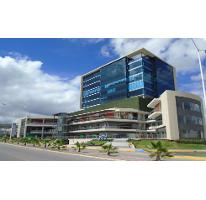 Foto de oficina en renta en  , villantigua, san luis potosí, san luis potosí, 2528339 No. 01