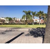 Foto de terreno habitacional en venta en  , villantigua, san luis potosí, san luis potosí, 2605236 No. 01