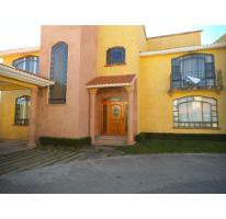 Foto de casa en renta en  , villantigua, san luis potosí, san luis potosí, 2644316 No. 01