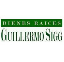 Foto de terreno comercial en venta en  , villanueva centro, villanueva, zacatecas, 1149089 No. 01