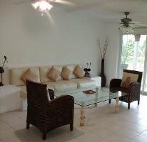 Foto de casa en venta en villaplaya diamante 6, playa diamante, acapulco de juárez, guerrero, 3894513 No. 01