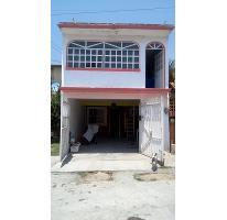 Foto de casa en venta en  , villareal, cuautla, morelos, 1871862 No. 01