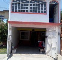 Foto de casa en venta en, villareal, cuautla, morelos, 2389756 no 01