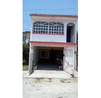 Foto de casa en venta en  , villareal, cuautla, morelos, 2389756 No. 01
