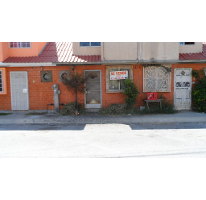 Foto de casa en venta en  , villareal, cuautla, morelos, 2526508 No. 01