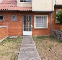 Foto de casa en venta en, villareal, cuautla, morelos, 819671 no 01