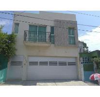 Foto de casa en venta en villarica 00, villa rica, boca del río, veracruz de ignacio de la llave, 2898304 No. 01