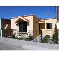 Foto de casa en renta en  , villarreal, salamanca, guanajuato, 2627154 No. 01