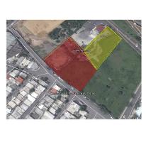 Foto de terreno comercial en venta en  , villarreal, san nicolás de los garza, nuevo león, 2641914 No. 01