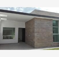 Foto de casa en venta en villas 1, fraccionamiento villas del renacimiento, torreón, coahuila de zaragoza, 0 No. 01
