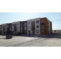 Foto de casa en venta en  , villas 2000, zumpango, méxico, 2972342 No. 01