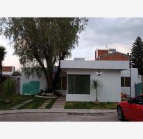 Foto de casa en renta en villas 3569, villas de irapuato, irapuato, guanajuato, 4197801 No. 01