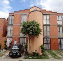 Foto de departamento en venta en, villas alcanfores, cuautlancingo, puebla, 2093228 no 01