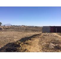 Foto de terreno comercial en venta en  , villas amozoc, amozoc, puebla, 2623662 No. 01