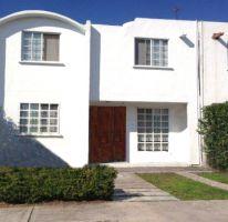 Foto de casa en venta en, villas campestre, corregidora, querétaro, 1866372 no 01