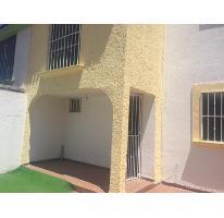 Foto de casa en venta en  , villas campestre, corregidora, querétaro, 2379988 No. 01