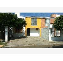 Foto de casa en venta en, el batan, corregidora, querétaro, 2382876 no 01