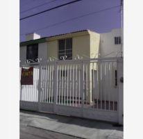 Propiedad similar 2426440 en Villas Campestre.