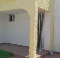 Propiedad similar 2438127 en Villas Campestre.