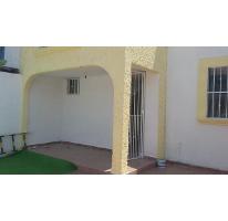 Foto de casa en venta en, villas campestre, corregidora, querétaro, 2438127 no 01