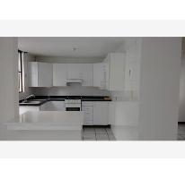 Foto de casa en venta en, el pueblito, corregidora, querétaro, 2443128 no 01