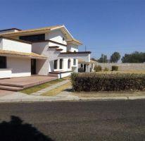 Foto de casa en venta en, villas campestre, durango, durango, 2157224 no 01