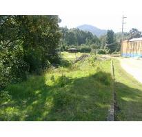 Foto de terreno habitacional en venta en  , villas campestre el carmen, san cristóbal de las casas, chiapas, 1715820 No. 01