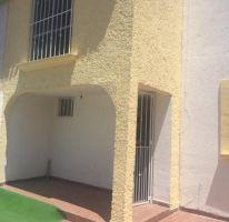 Foto de casa en venta en villas campestre, villas campestre, corregidora, querétaro, 2379988 no 01