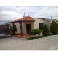 Foto de casa en venta en, villas campestres, ciénega de flores, nuevo león, 2051817 no 01