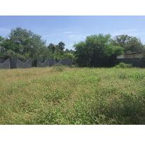 Foto de terreno habitacional en venta en, villas campestres, ciénega de flores, nuevo león, 2400892 no 01