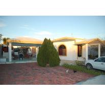 Foto de rancho en venta en  , villas campestres, ciénega de flores, nuevo león, 2521313 No. 01