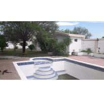 Foto de rancho en venta en  , villas campestres, ciénega de flores, nuevo león, 2757467 No. 01