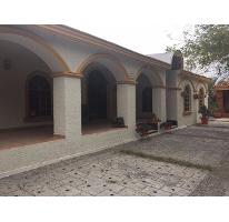 Propiedad similar 2959483 en Villas Campestres.