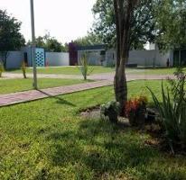Foto de rancho en venta en  , villas campestres, ciénega de flores, nuevo león, 3874933 No. 01