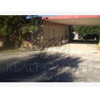 Foto de rancho en venta en  , villas campestres, ciénega de flores, nuevo león, 666757 No. 01