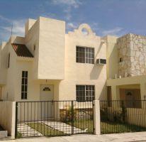 Foto de casa en venta en, villas chairel, tampico, tamaulipas, 2297604 no 01
