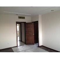 Foto de casa en venta en villas colibri 4, las villas, torreón, coahuila de zaragoza, 2230548 No. 01