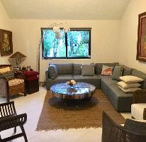 Foto de casa en venta en villas copan 225, pakal 0, playa car fase ii, solidaridad, quintana roo, 3883457 No. 01