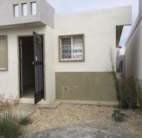 Foto de casa en venta en, villas de alcalá, ciénega de flores, nuevo león, 2002750 no 01