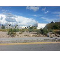 Foto de terreno habitacional en renta en, villas de alcalá, ciénega de flores, nuevo león, 795681 no 01