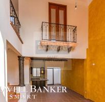 Foto de casa en venta en villas de allende , villas de allende, san miguel de allende, guanajuato, 4015163 No. 01