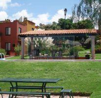 Foto de casa en condominio en venta en villas de allende, villas de allende, san miguel de allende, guanajuato, 600918 no 01