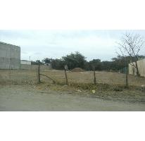 Propiedad similar 2420937 en Villas de Altamira.