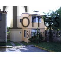 Propiedad similar 2445966 en Villas de Altamira.